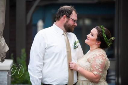 A+J_Boise Wedding Photography-268