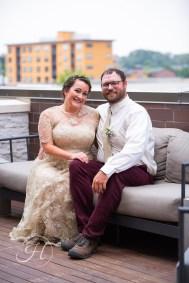 A+J_Boise Wedding Photography-319