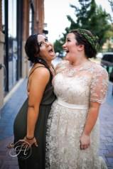 A+J_Boise Wedding Photography-458