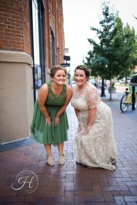 A+J_Boise Wedding Photography-464