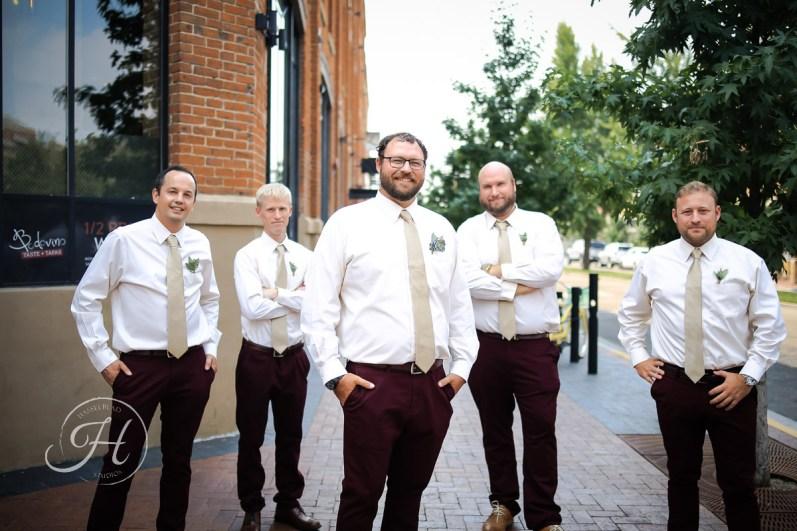 A+J_Boise Wedding Photography-504