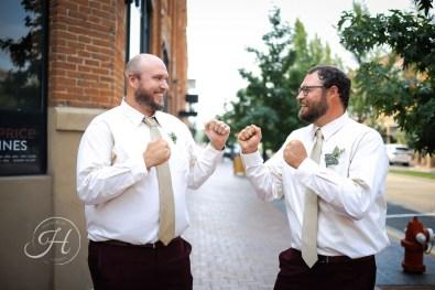 A+J_Boise Wedding Photography-515