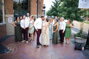 A+J_Boise Wedding Photography-543