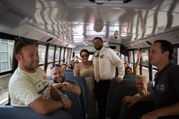 A+J_Boise Wedding Photography-737