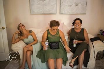 A+J_Boise Wedding Photography-742