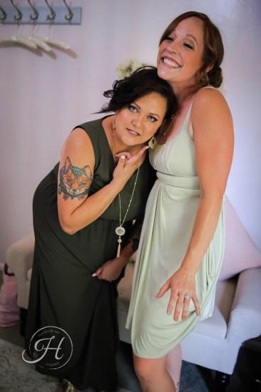A+J_Boise Wedding Photography-944