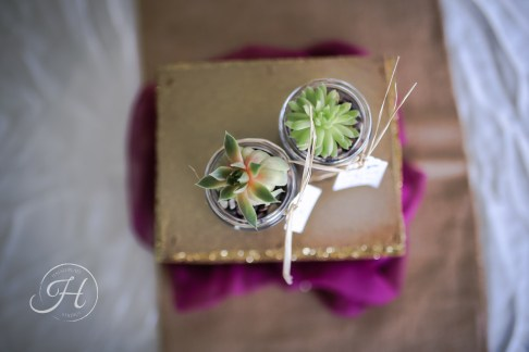 A+J_Boise Wedding Photography-957