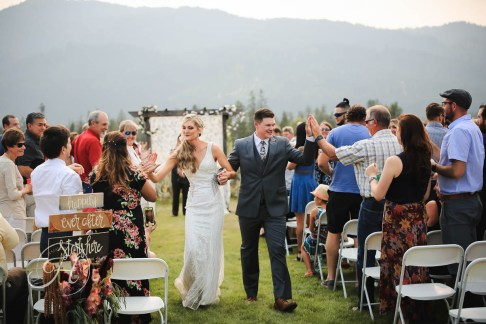 becomingthecrislers Wedding Photographer McCall Idaho-1011
