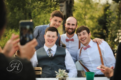 becomingthecrislers Wedding Photographer McCall Idaho-1442