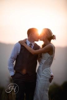 becomingthecrislers Wedding Photographer McCall Idaho-1808