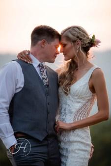 becomingthecrislers Wedding Photographer McCall Idaho-1959
