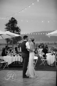 becomingthecrislers Wedding Photographer McCall Idaho-2-3