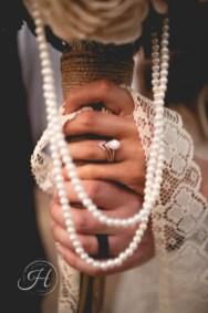 becomingthecrislers Wedding Photographer McCall Idaho-2056