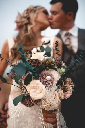 becomingthecrislers Wedding Photographer McCall Idaho-2080