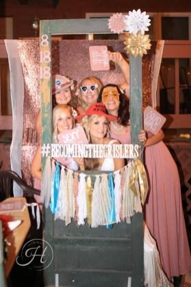 becomingthecrislers Wedding Photographer McCall Idaho-2449