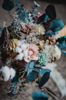 becomingthecrislers Wedding Photographer McCall Idaho-44