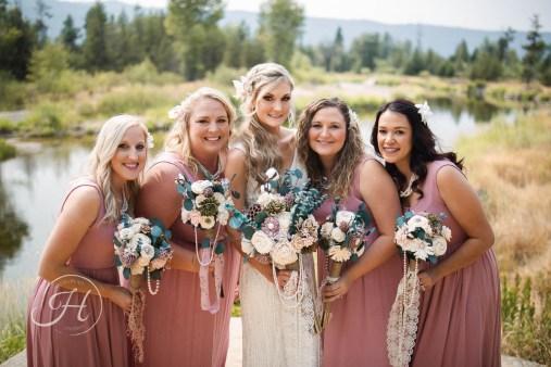 becomingthecrislers Wedding Photographer McCall Idaho-535