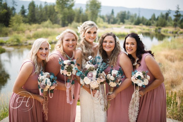 becomingthecrislers Wedding Photographer McCall Idaho-535
