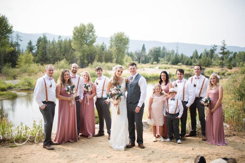 becomingthecrislers Wedding Photographer McCall Idaho-563