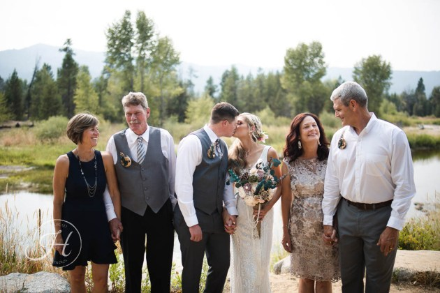 becomingthecrislers Wedding Photographer McCall Idaho-667