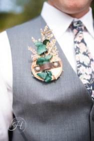 becomingthecrislers Wedding Photographer McCall Idaho-714