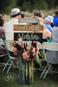 becomingthecrislers Wedding Photographer McCall Idaho-822