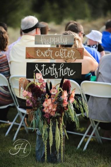 becomingthecrislers Wedding Photographer McCall Idaho-822