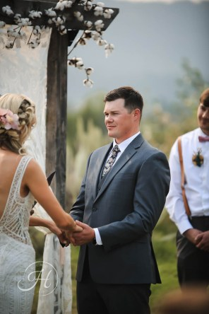 becomingthecrislers Wedding Photographer McCall Idaho-934