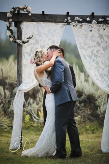 becomingthecrislers Wedding Photographer McCall Idaho-980