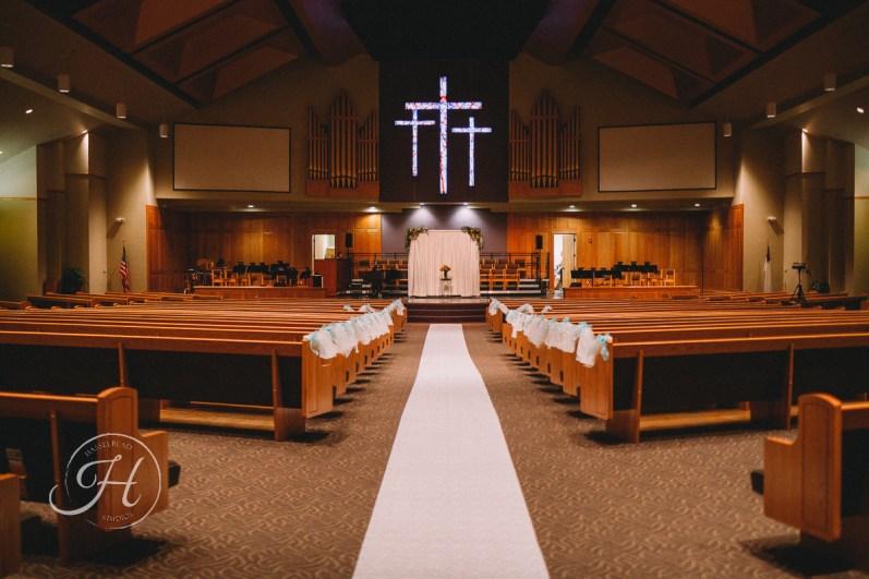 wedding photography Meridian Idaho Valley Shepherd Nazarene Sanctuary