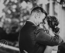 wedding photography Meridian Idaho