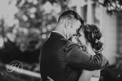 wedding photography Meridian Idaho