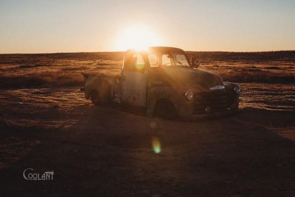 Coolant_Short Film Behind the Scenes (2)