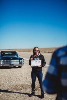 Coolant_Short Film Behind the Scenes (24)