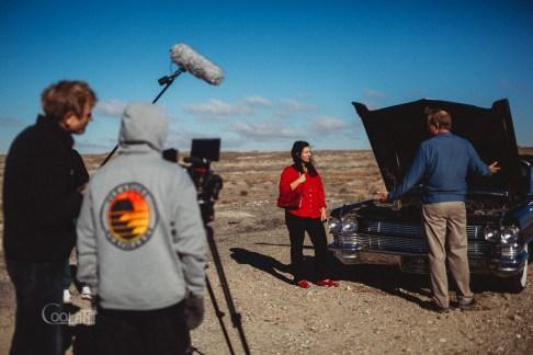 Coolant_Short Film Behind the Scenes (26)