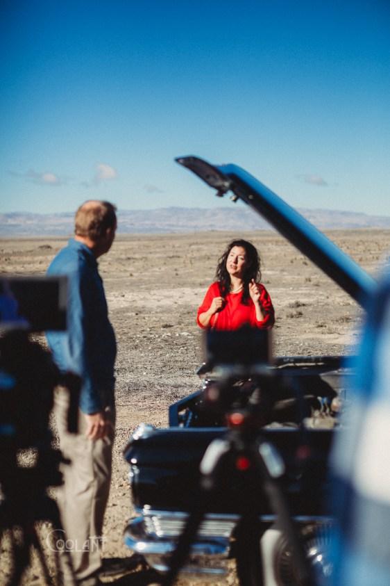Coolant_Short Film Behind the Scenes (27)