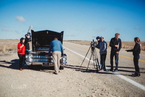 Coolant_Short Film Behind the Scenes (28)
