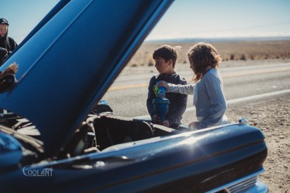 Coolant_Short Film Behind the Scenes (32)