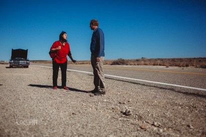 Coolant_Short Film Behind the Scenes (38)