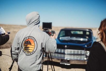 Coolant_Short Film Behind the Scenes (43)