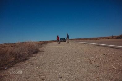 Coolant_Short Film Behind the Scenes (49)