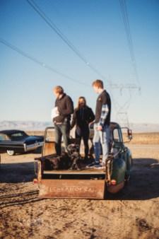 Coolant_Short Film Behind the Scenes (9)