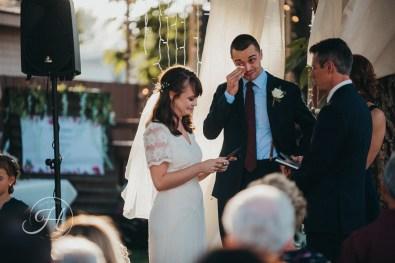 EmilyCJ-Wedding-1018