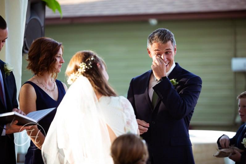 EmilyCJ-Wedding-1067