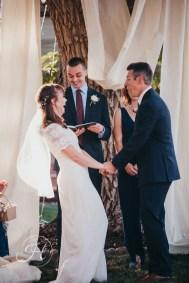 EmilyCJ-Wedding-1073