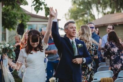 EmilyCJ-Wedding-1190