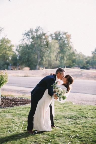 EmilyCJ-Wedding-1259