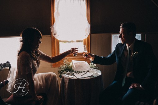 EmilyCJ-Wedding-1366