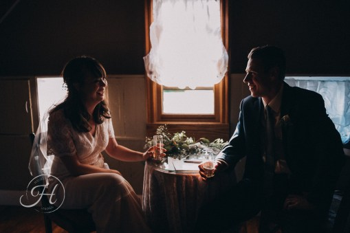 EmilyCJ-Wedding-1384