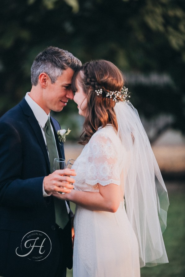 EmilyCJ-Wedding-1814